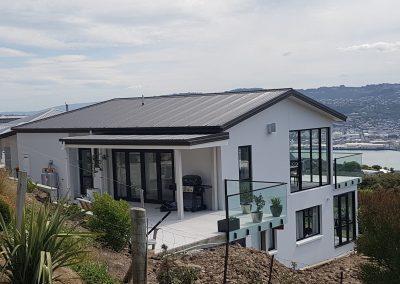 Dunedin House 2