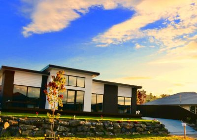Dunedin House 4
